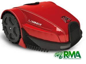 Ambrogio L30 Elite S Plus Robotic Lawn Mower